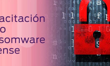 """Braycom y Cisco organizan la capacitación """"Cisco Ransomware Defense"""""""