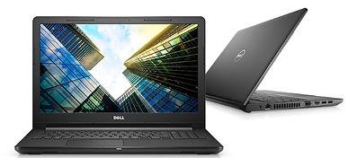 Braycom-Dell-Notebook-Vostro2.jpg