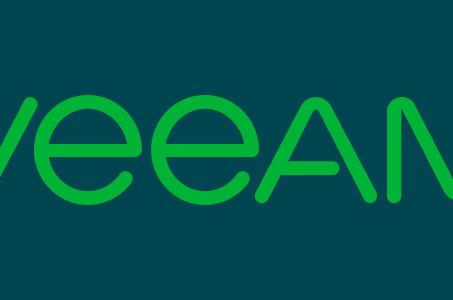 Veeam: Cloud Data Management Report
