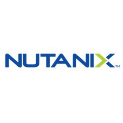 01-nutanix-braycom.png
