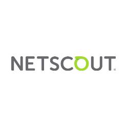 01-netscout - braycom.png