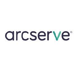 01-arcserve - braycom.jpg