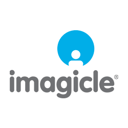 01-Imagicle.png