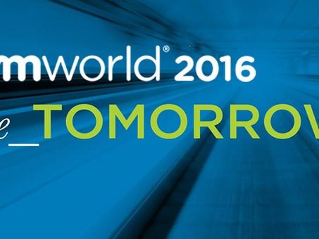 Braycom participó de VM World US 2016