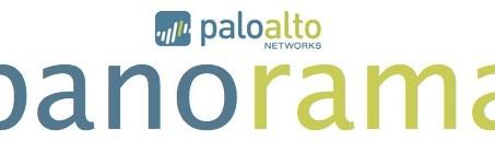 Controle los firewalls de manera central con Panorama