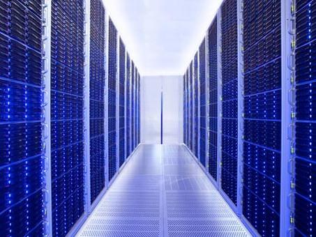 Los beneficios del almacenamiento definido por software