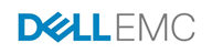 Dell_EMC_ch.png