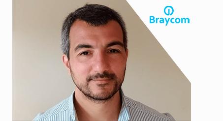 """""""Un paradigma, un camino, una realidad"""" Nota por Ing. Fernando Boettner, CTO de Braycom en ITware"""