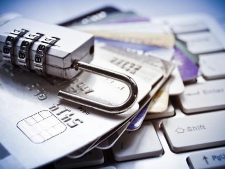 Ciberdelincuencia y microfraude: todos estamos expuestos