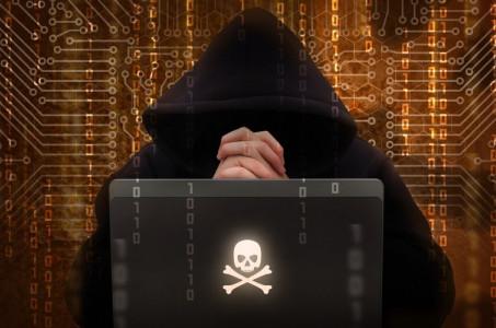Los ciberdelincuentes hackean un dispositivo en menos de 10 minutos