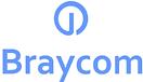 Braycom.png