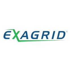 01- Exagrid - Braycom