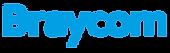 logo_Braycom.png