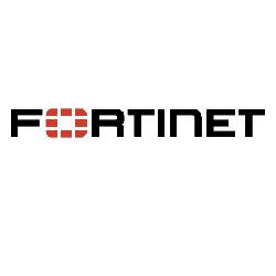 01-fortinet - braycom.jpg