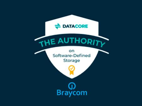 Datacore: cómo reducir el costo de infraestructura de Data Center con SDS.