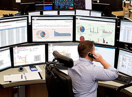 Cisco lanza nueva solución de seguridad