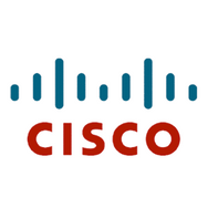 01-cisco - braycom.png