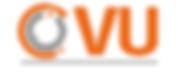 02-vu security- braycom.jpg.png