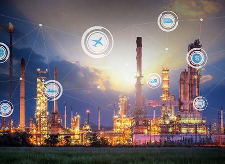 Netscout: La visibilidad en la nube híbrida reduce el riesgo de problemas de rendimiento