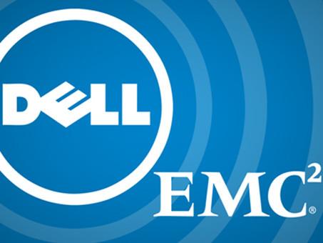 Dell podría liderar el segmento de  HCI con EMC