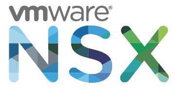 VMware NSX: Plataforma de virtualización para centro de datos por software