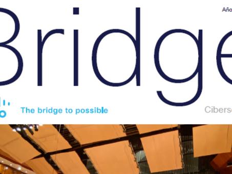 Braycom + Cisco: un refuerzo a la ciberseguridad