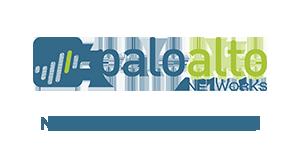 Nueva Generación de Firewalls de Palo Alto