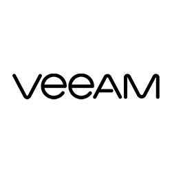 01 - veeam - braycom