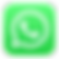 logo-whatsapp-verde-icone-ios-android-25