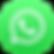 logo-whatsapp-verde-icone-ios-android-25
