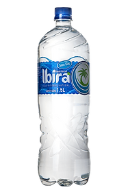 garrafa-1,5-l.png