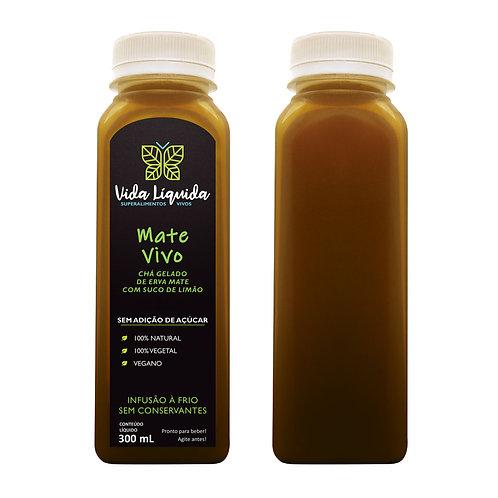 Mate Vivo Diet - 300ml