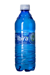 ibira-garrafa-semgas-510-nova-site.png