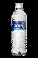 garrafa-510-ml-comgas.png