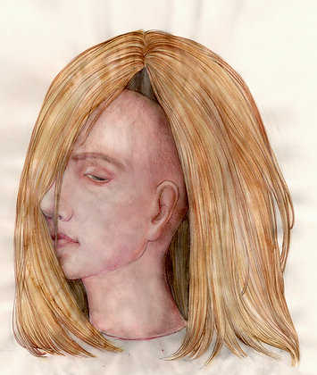 Hair N1