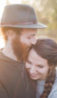 psychoterapia par i małżeńska