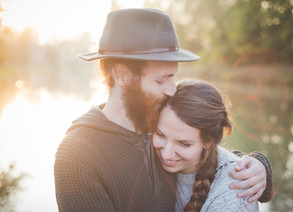 The Importance of Gratitude in Relationships