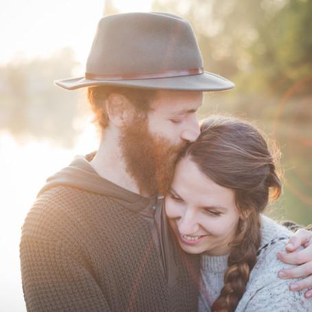 Jak se dá vztah zachránit?