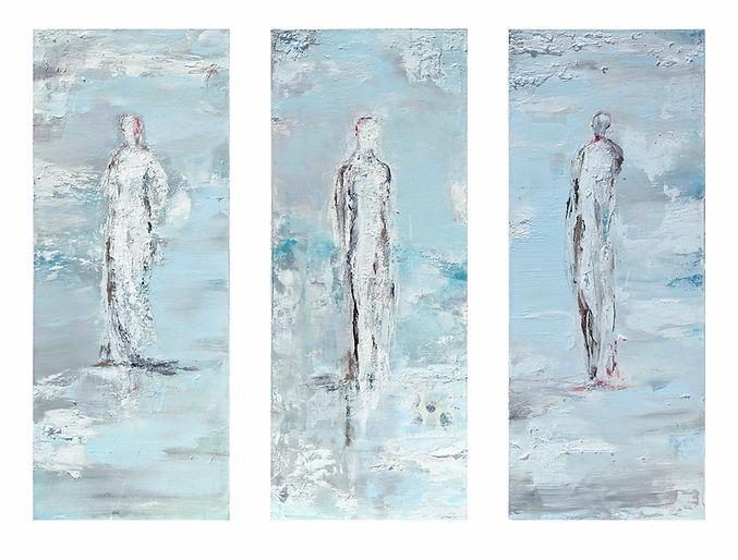 Triptych-set-wt-ev-copy.jpg