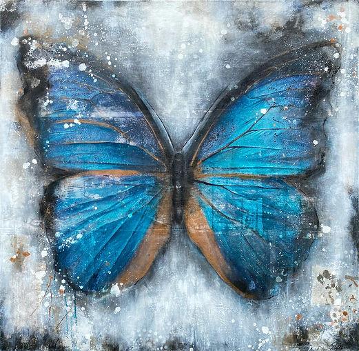 Blu-Butterfly-face2-ev.jpg