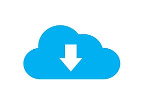 cloud-computing-1990406_1920