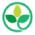 center-for-nutrition-studies-logo.png
