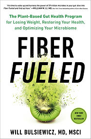 fiber_fueled.jpg