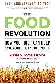 food_revolution.jpg