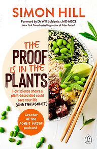 proof_is_in_the_plants.jpg