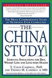 china_study.jpg
