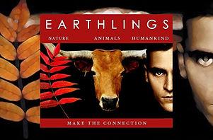 Earthlings-outside.jpg