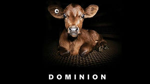 dominion-movie-Cropped.jpg