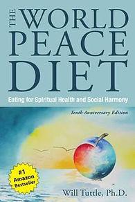 world_peace_diet.jpg