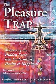 pleasure_trap.jpg